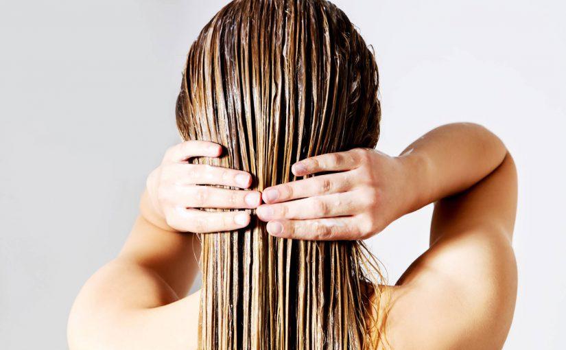 ¿Hace falta usar protector solar para el pelo?