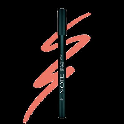 01-lip-pencil-Sandy-400×400