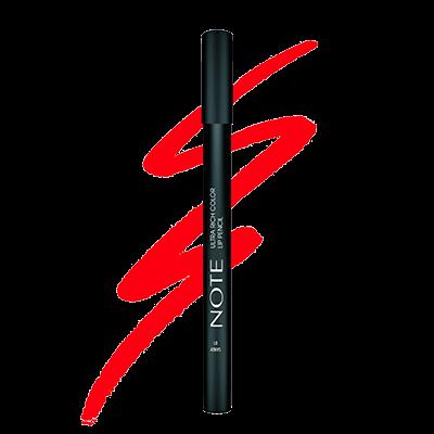 06-lip-pencil-note_red-400×400