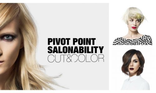salonability-cut-and-color-collage (1)